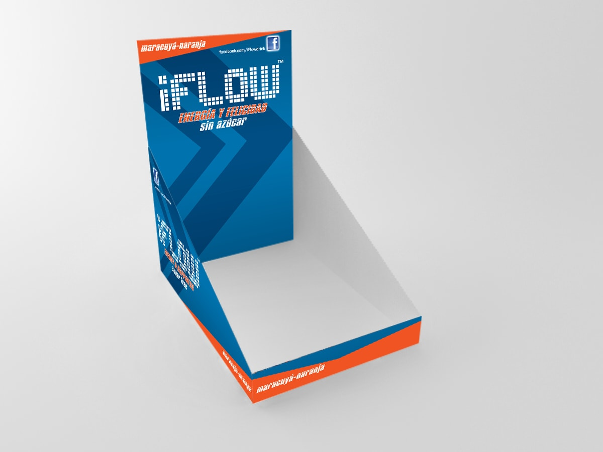flow_box_open_2015