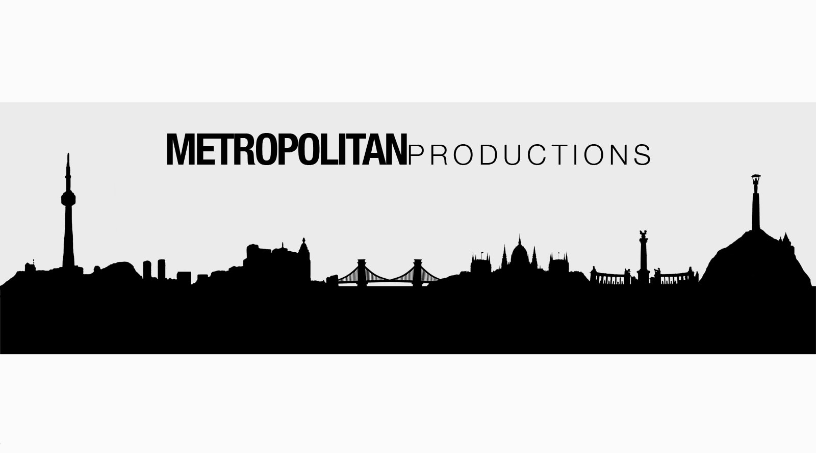Metropolitan Productions