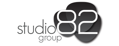 studio 82 group