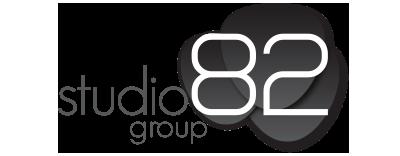 studio 82 group